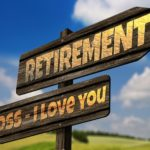 Betterment Roth IRA Experiment