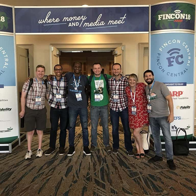What is FinCon