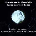 From Broke Phi Broke to Financially Woke - Personal Finance for Beginners
