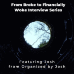 From Broke Phi Broke to Financially Woke - Organized by Josh